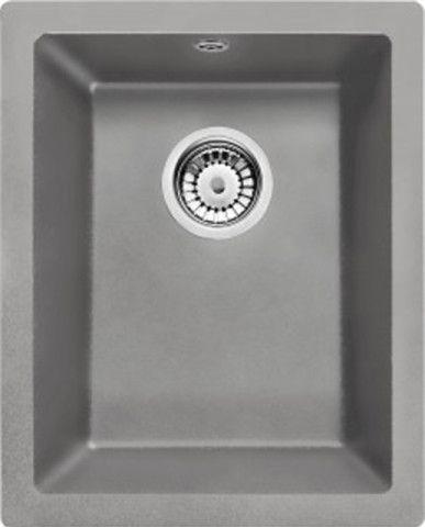 10 best Spülen images on Pinterest - küchen spülbecken granit