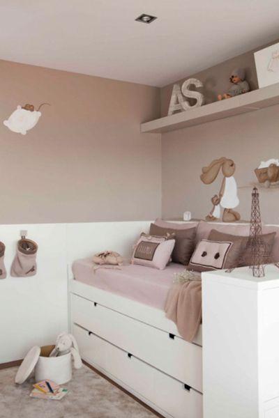 Las 25 mejores ideas sobre mobiliario juvenil en pinterest - Dormitorio juvenil nina ...