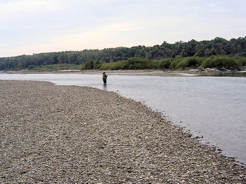The 220 best images about streams waters iv 39 e been to on for Cattaraugus creek fishing report