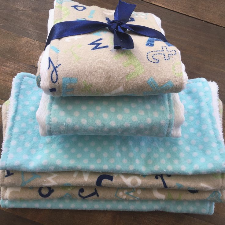Wash Cloths As Burp Cloths: 67 Best BabySweetCloth Images On Pinterest
