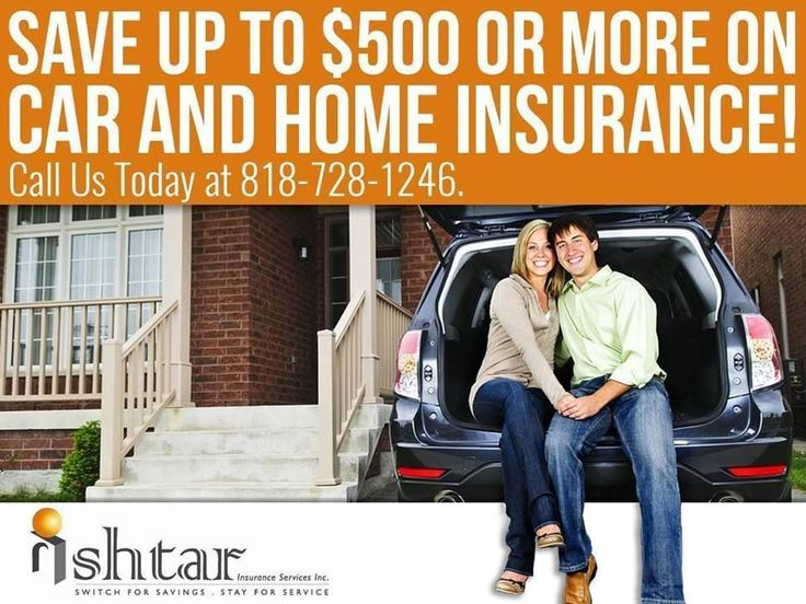 Just like negotiating at a car dealership is a good way to get a better deal when buying a new car...let us shop the market for you on car & home insurance and have other insurance companies compete for your business! Call or visit us online! www.ishtarinsurance.com #QuickCarInsuranceQuote