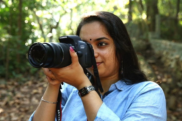 Unprecedented Last Minute Rush for Asia's Biggest #PhotoContest #KeralaTourism #photography