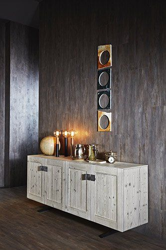27 best Dining Room Design - Déco salle à manger images on Pinterest ...