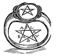 NO1 SPELL CASTER $ BLACK MAGIC PSYCHIC |+27791897218 PROFESSOR SIPHO 24 hrs results - District of Columbia, United States - PlaceOnlineClassifieds.com - Place FREE Online Classified Ads for Merchandise, Pets, Real Estate, Autos, Jobs & More
