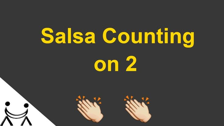 🎧 Grupo Latin Vibe - La Llave | Salsa song with Counting on 2