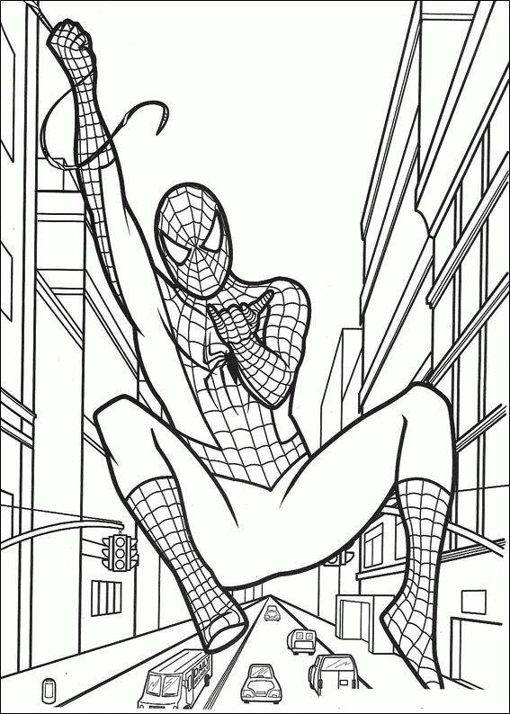 Malvorlagen Spiderman Gratis 41 Malvorlage Spiderman Ausmalbilder Kostenlos, Malvorlagen Spiderman Gratis Zum Ausdrucken