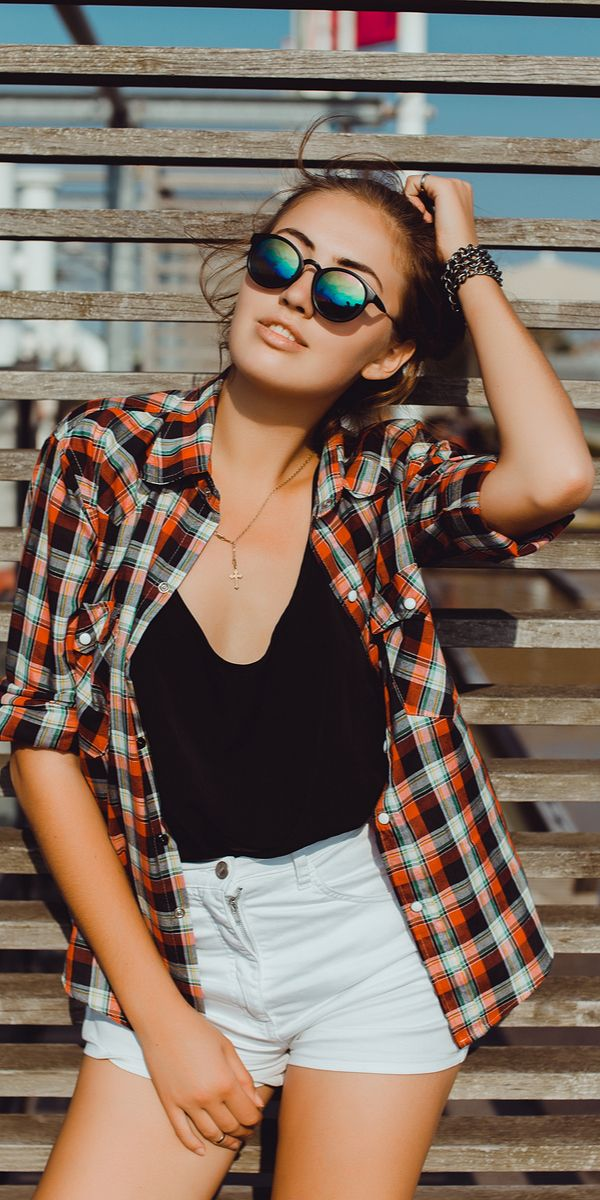 61de3981b 20 Summer Outfits That Will Make You Jealous