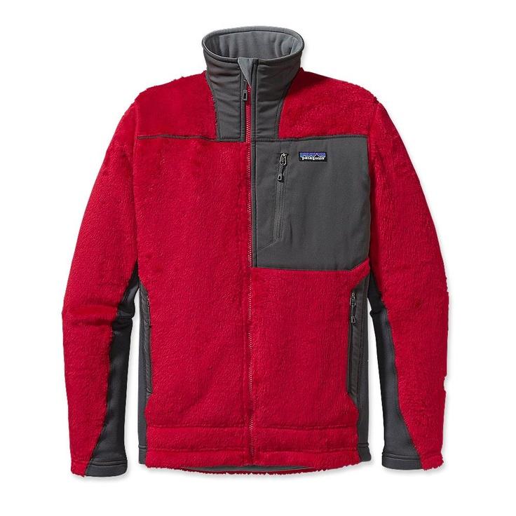 58 best Fleece images on Pinterest | Fleece jackets, Loft and ...