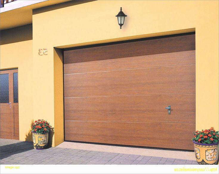 elegant porte garage motorisée brico depot  porte de