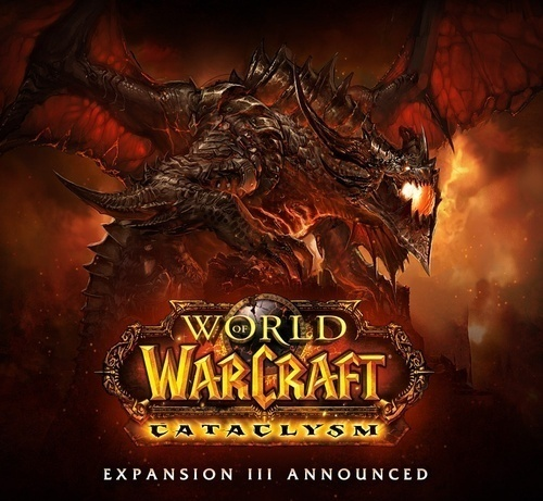 Playing World of Warcraft since BETA (Non-Hardcore) Just can't stop it. Love it! :)