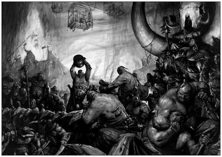 [Warhammer Fantasy Battle] Images diverses - Page 3 B590756fc280cbebcd505af92cd4e480
