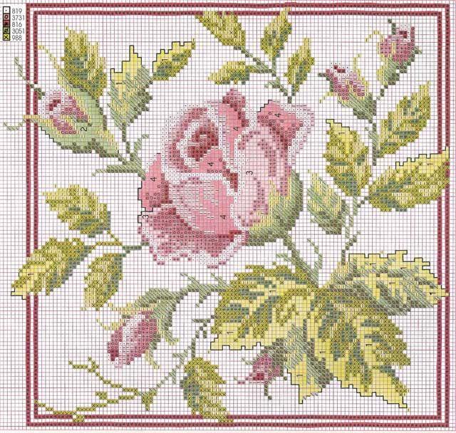 rose2p.jpg 640×608 pixels