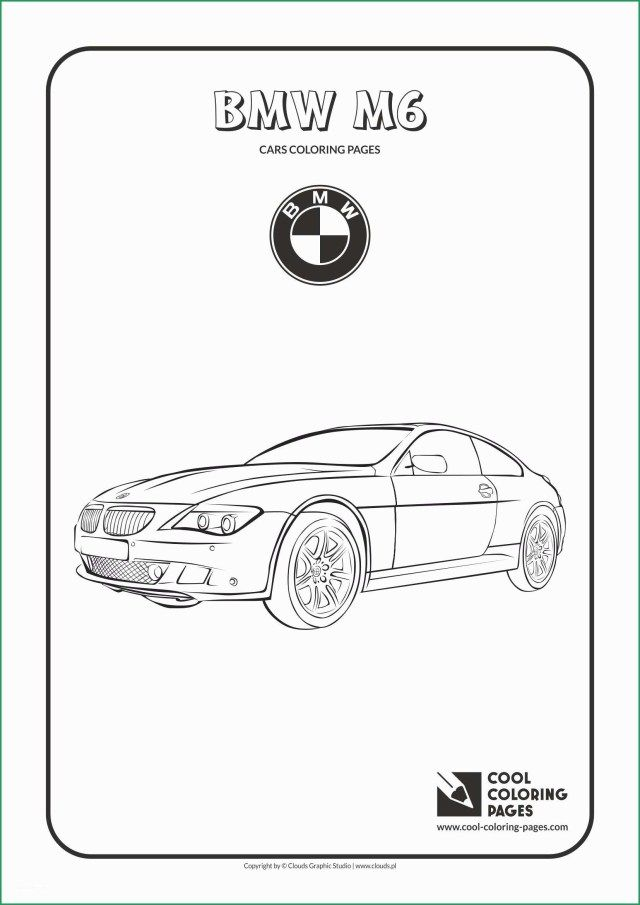 25 Elegant Picture Of Coloring Pages Of Cars Cars Coloring
