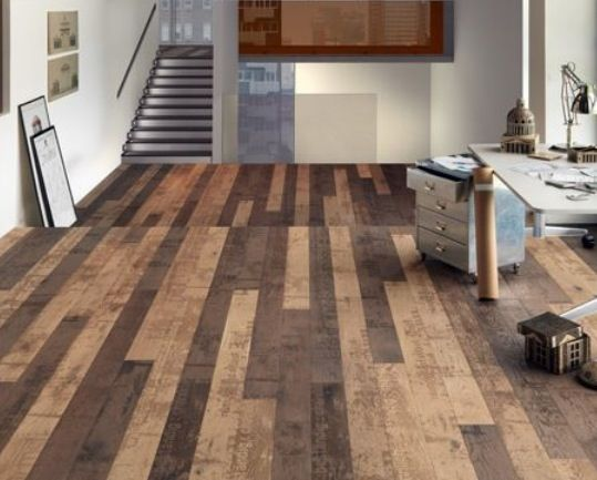 111 Best Wood Floor Images On Pinterest