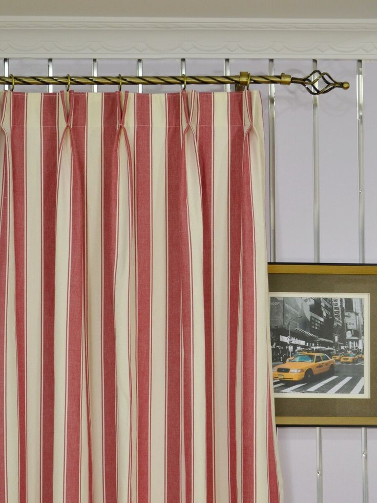 1000 ideas about extra long curtains on pinterest long. Black Bedroom Furniture Sets. Home Design Ideas
