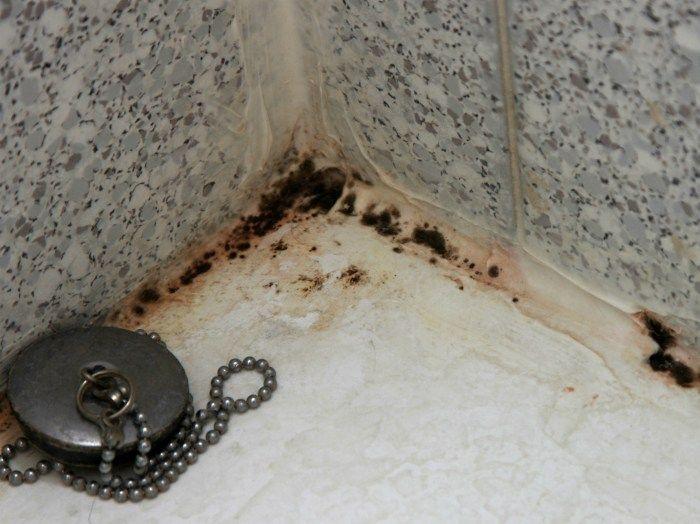 13 egyszerű takarítás tipp, amelyekkel ragyogóan tisztává varázsolhatod a fürdőszobád! - Ketkes.com