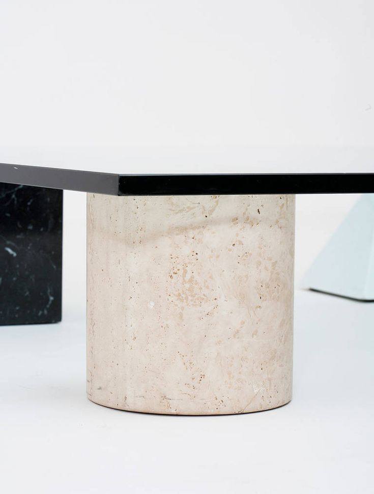 Modern Furniture Classics 413 best modern furniture classics images on pinterest | modern