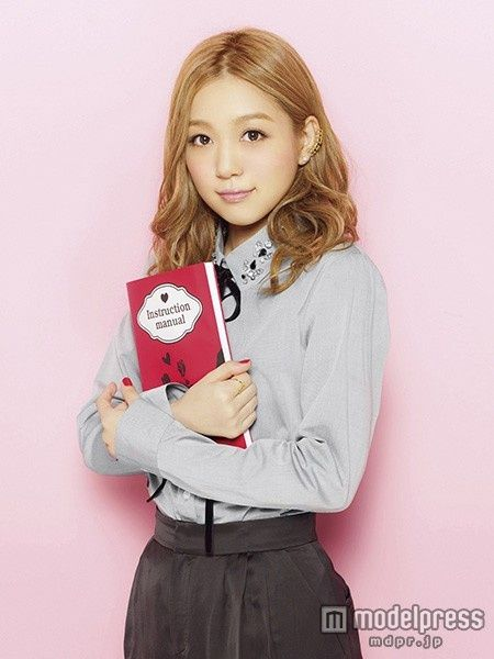 (画像4/8) 西野カナ - 嵐、AKB48、西野カナ、ももクロら集結「Mステ」10時間SP第1弾出演者発表