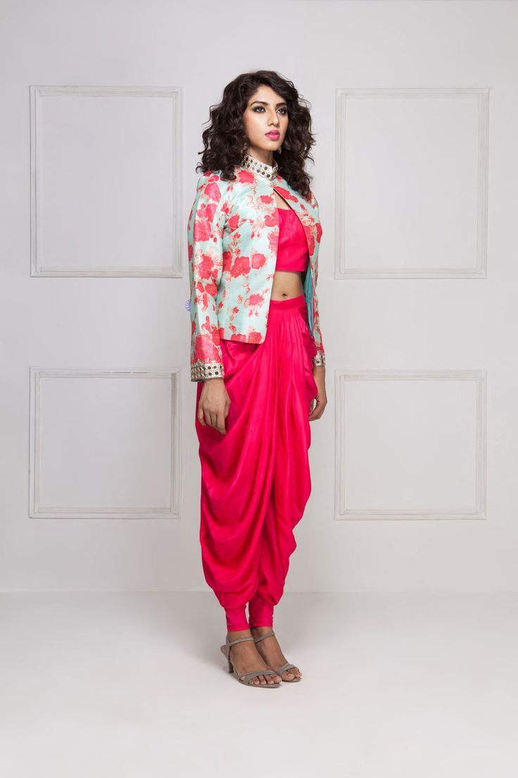 1000 Images About Ethnic Fashion On Pinterest Indian