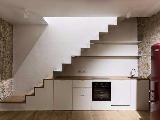 Oltre 25 fantastiche idee su case di campagna su pinterest for Case vecchio stile costruite nuove