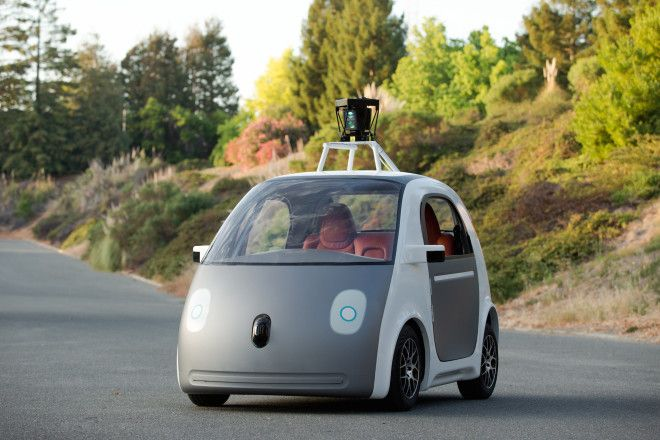 Californias New Self-Driving Car Rules Are Great for Texas http://ift.tt/1T3ZYRC