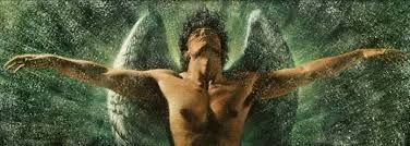 Bisogna conservare con cura la voglia di volare per non essere soprafffatti dalla paura di cadere  .................................................We must carefully store the desire to fly to avoid being overwhelmed by the fear of falling
