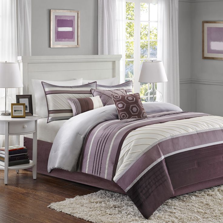 king size comforters king size bed designs and king size bedding sets