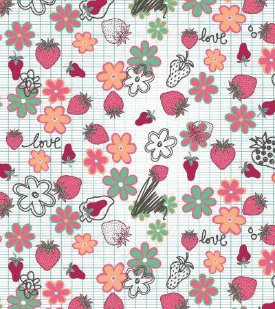 fruits-garden-illustration