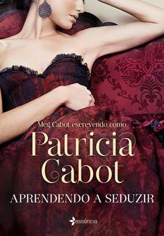 Cantinho da Leitura: Romances de época de Meg Cabot ganham novas edições no Brasil