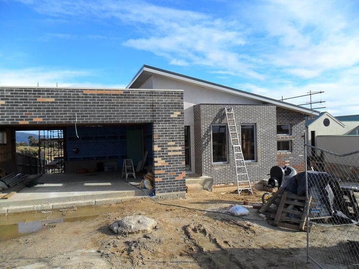 54 Park Rd. - ready for render.