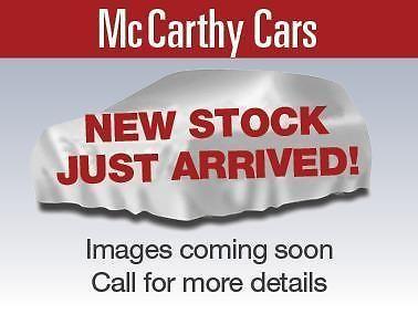 eBay: 2012 Jeep Compass 2.2 CRD Turbo Diesel Limited Ltd 6 Speed 4x4 4WD Bluetooth Ful #jeep #jeeplife ukdeals.rssdata.net