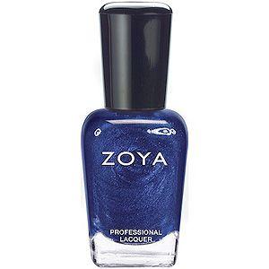 #Top #10 #Trendy #Nail #Paint #Shades #zoya