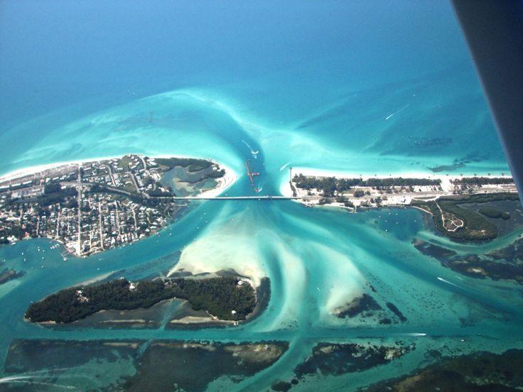 Longboat Pass | Longboat Key, FloridaFacebook: Anna Maria Island - one of my favorite places on earth! #annamariaisland
