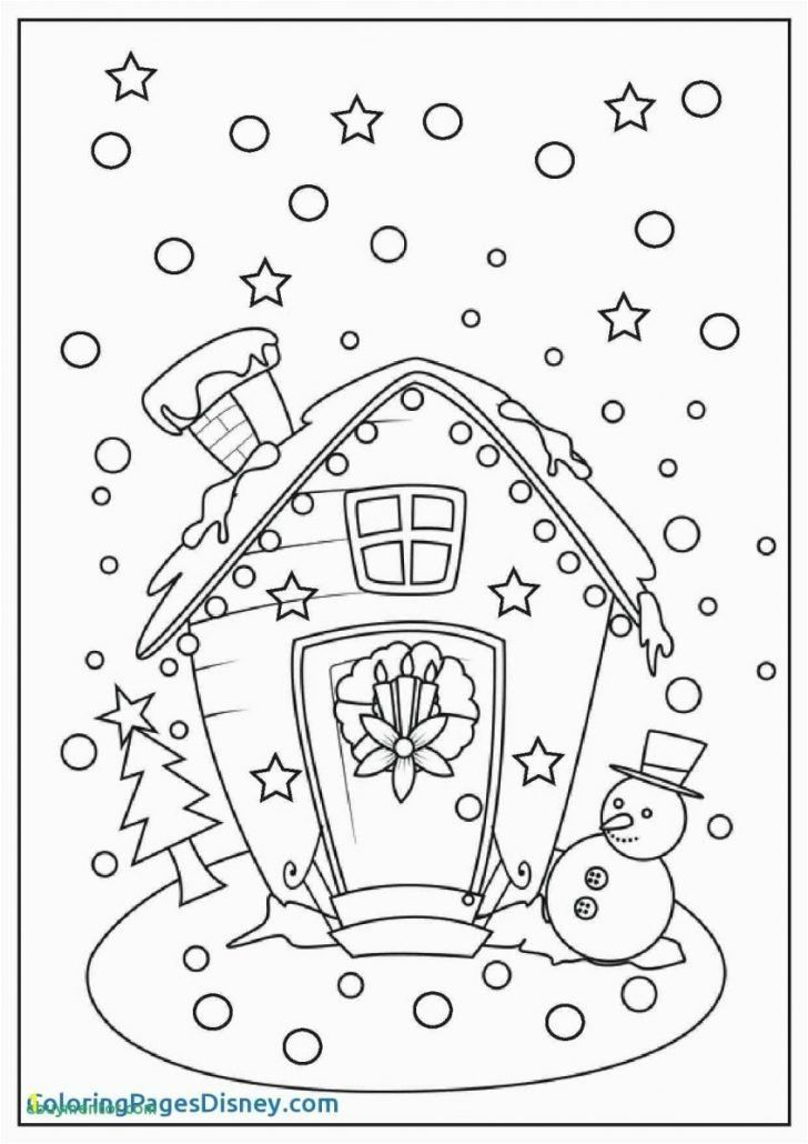 Holiday Coloring Pages Free Printable Luxury Holiday Coloring Books Printable Christmas Coloring Pages Free Christmas Coloring Pages Christmas Coloring Sheets
