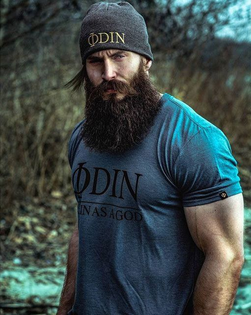 8 best beards images on pinterest beard love beard man and exact beard grooming guide you are looking out for urmus Image collections