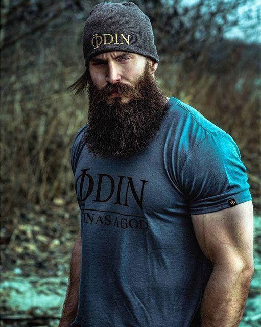 25 best ideas about beard styles on pinterest beards beard style and beard tips. Black Bedroom Furniture Sets. Home Design Ideas