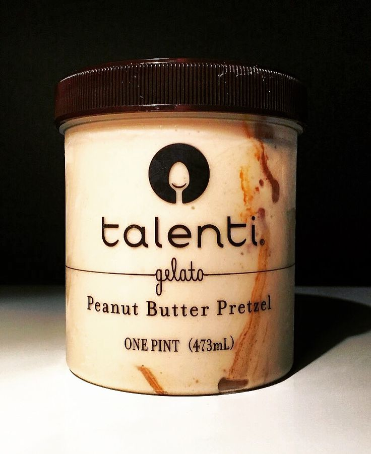 What a time to be alive! Apparently jealous that Ben & Jerry's has rolled out a bunch of new ice creams to ring in 2016, Talenti is throwing 7 new flavors at our faces as well. The new additions are: #38: Talenti Chocolate Sorbetto  #39: Talenti Vanilla Caramel Swirl  #40: Talenti Coconut Almond Fudge #41: Talenti Key Lime …