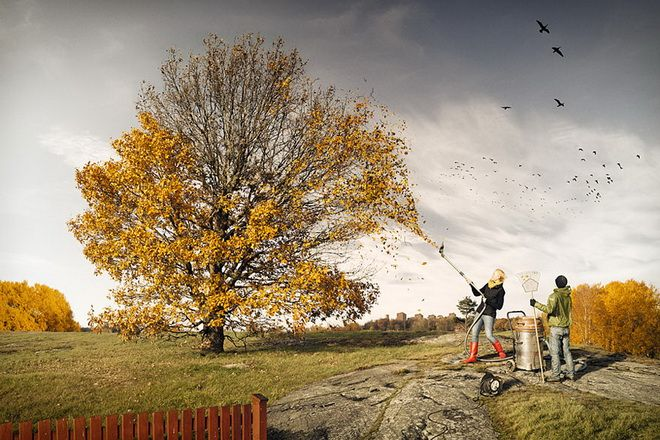 erik-johansson-fotomanipulaciok-06.jpg