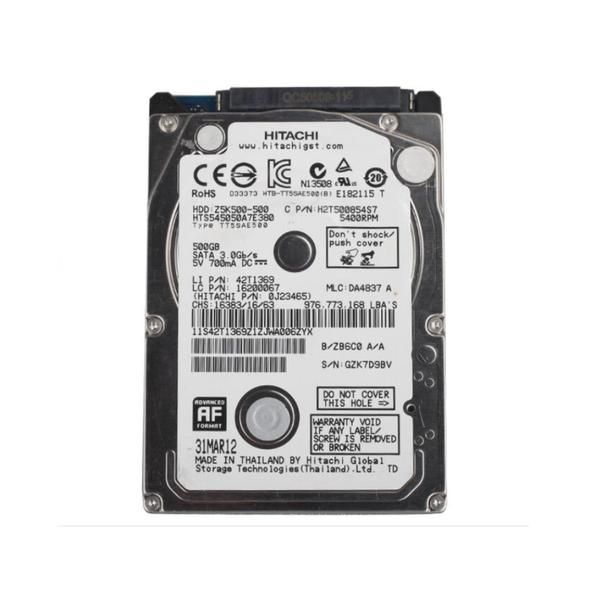 GM MDI Software HDD V8 3 103 39 GDS Tech 2 Win Software Sata HDD for