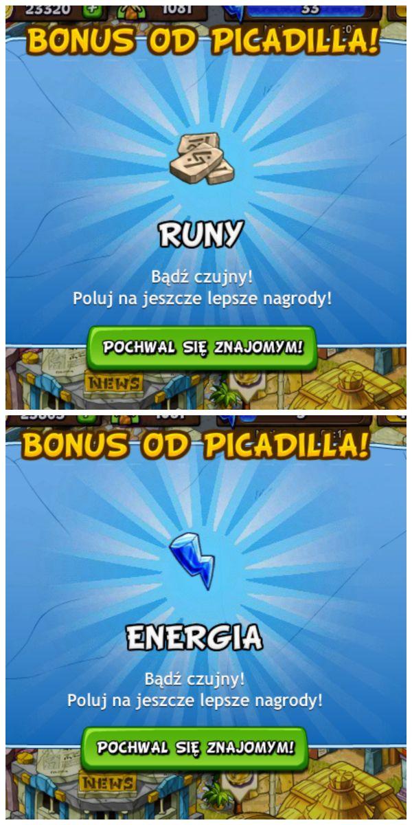 Odbierz runę i energię w Skalnym Miasteczku http://grynank.wordpress.com/2013/07/12/odbierz-rune-i-energie-w-skalnym-miasteczku/ #gry #nk