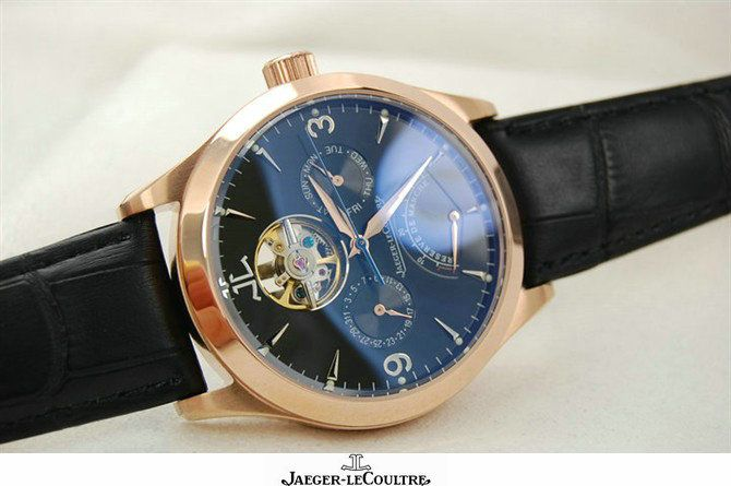 Jaeger LeCoultre Watches Replica Price $179 Replica Jaeger-LeCoultre Watch New 2013 http://www.watcheswithswissmovement.com/replica-jaegerlecoultre-watch-new-2013-p-4530.html