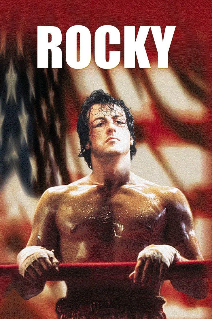Rocky (1976) - Filme Kostenlos Online Anschauen - Rocky Kostenlos Online Anschauen #Rocky - Rocky Kostenlos Online Anschauen - 1976 - HD Full Film - Links Rocky Online kostenlos in HD zu sehen. Rocky Voll Film-Streaming. Sehen Sie Tausende von Filme kostenlos online.