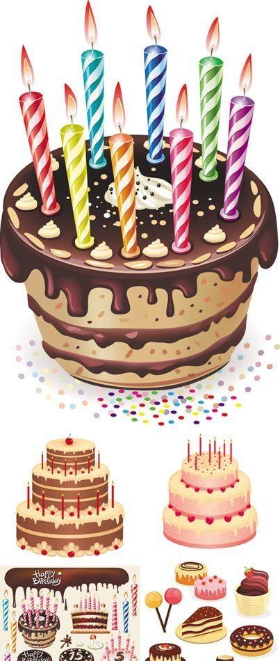 Succulent Clip Art Bing Images Happy Birthday Clip Art