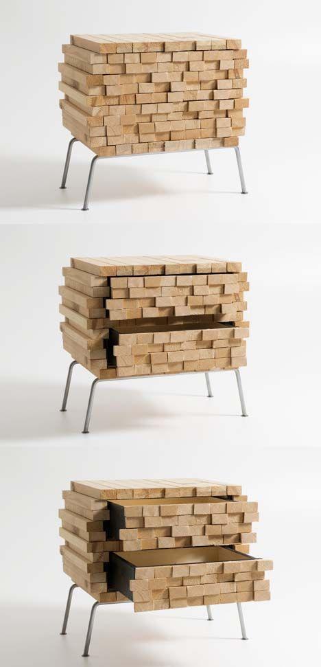 J'en veux un pour mon atelier. :)))