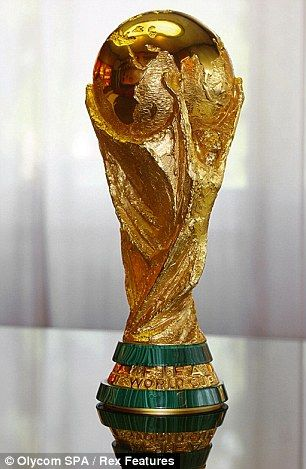 Image for WORLD CUP FINAL -- http://welovefreebets.co.uk/