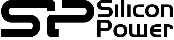 Daftar Harga Dan Spesifikasi Hardisk Eksternal Silicon Power Murah Juni 2014