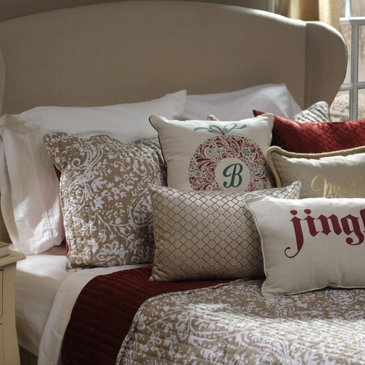 Treat yourself to a brand new set of bedding and enjoy lazy days under your  warm. 113 best Beautiful Bedrooms images on Pinterest   Beautiful