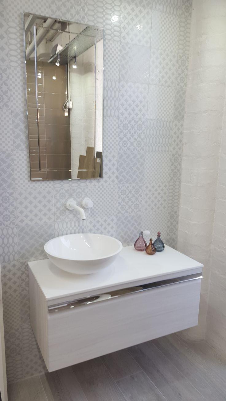 Bathroom Showrooms Holland Mi 79 best bathroom showroom ideas images on pinterest   bathroom