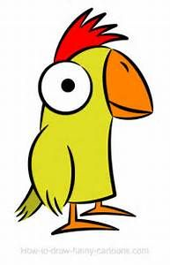funny animated chicken pictures - Saferbrowser Yahoo Image Search Results