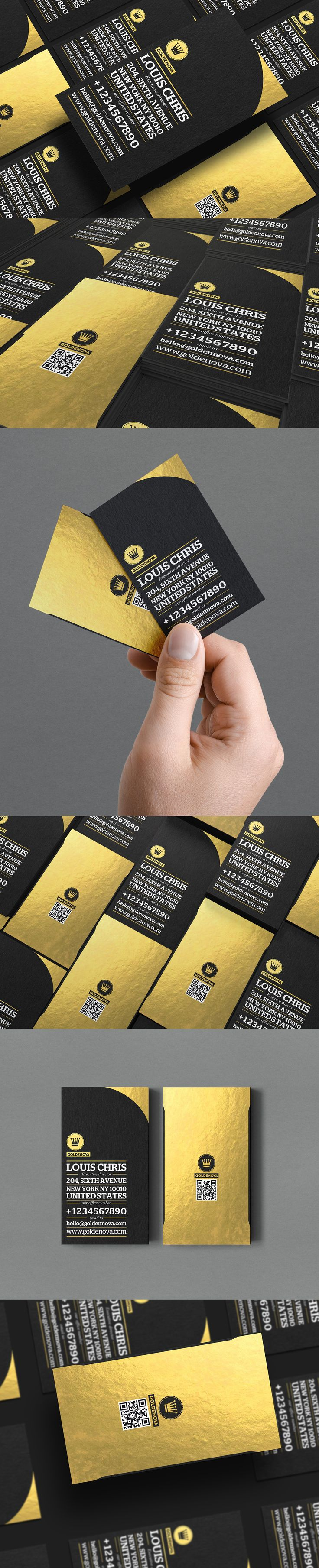 30 best business card images on pinterest